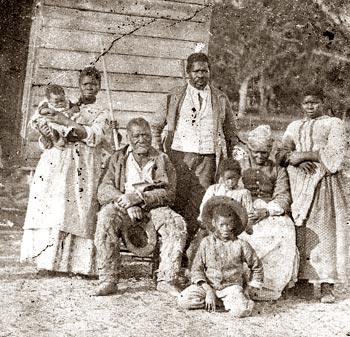 Histoire rotique - L'ducation d'un jeune esclave