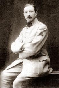 http://judaisme.sdv.fr/perso/jisaac/1918.jpg